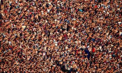 latest-news-world-population-to-reach-98-billion-in-2050-un-says