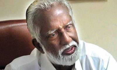 latest-news-kummanam-rajasekharan-against-pinarayi-vijayan