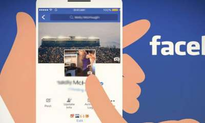 tech-news-new-tools-for-facebook-to-protect-profile-pictures