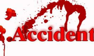 latest-news-accident-in-alappuzha