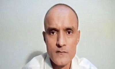 latest-news-kulbhushan-jadhav-case-india-slams-pakistan-over-confessional-video