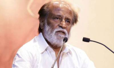 india-i-have-not-denied-discussions-are-on-rajinikanth-on-joining