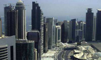 world-fake-reports-emerges-amid-qatar-crisis