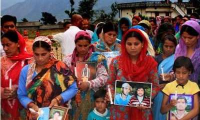latest-news-help-us-get-married-say-women-in-uttarakhands-village-of-widows