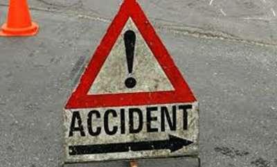 latest-news-accident-death-in-thiruvananthapuram