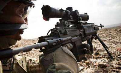 latest-news-canadian-sniper-shatters-world-record-kills-is-militant-from-3540-metres