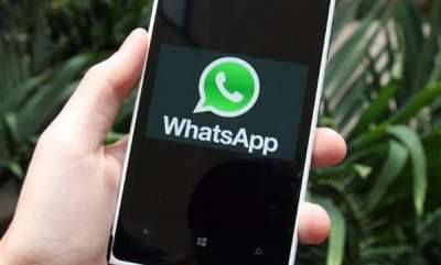 latest-news-whatsapp-call-in-uae