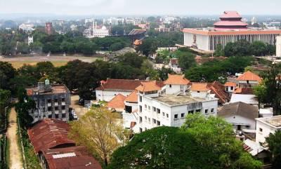 kerala-thiruvananthapuram-tops-in-the-smart-city-list