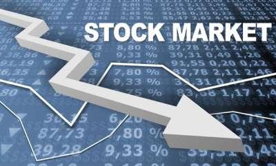 latest-news-stock-market