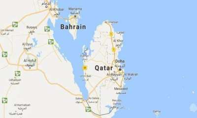 world-qatars-neighbours-issue-steep-list-of-demands-to-end-crisis