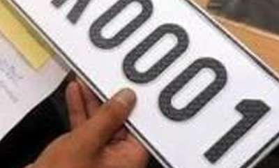 latest-news-0001-goes-for-rs-16-lakh-in-delhi