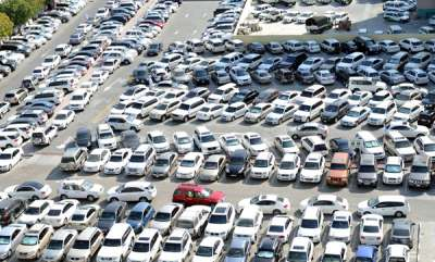 latest-news-id-vacation-free-parking-in-dubai-and-abudabi