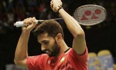 sports-news-dominant-kidambi-srikanth-enters-australia-open-semi-final