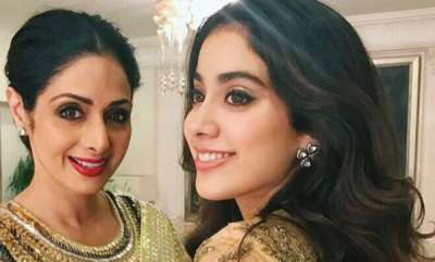 chit-chat-the-advice-sridevi-gave-daughter-jhanvi