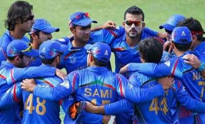 sports-news-ireland-afghanistan-awarded-test-status