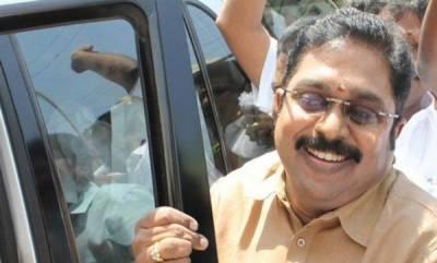 india-aiadmk-amma-faction-to-support-nda-prez-nominee-dhinakaran