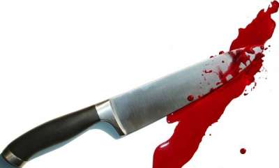 crime-woman-chops-off-her-lovers-genital