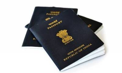 latest-news-passport-application-fees-reduced
