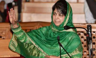 latest-news-kashmir-chief-minister-mehabooba-mufti