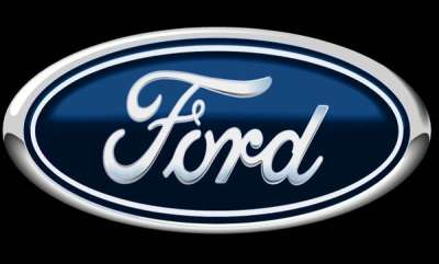 auto-ford-announces-recall-for-over-39315-cars-in-india