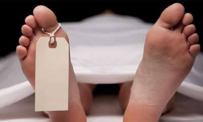 latest-news-techie-went-to-balcony-falls-to-death