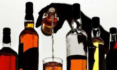latest-news-punjab-assembly-passes-amendment-to-allow-serving-liquor