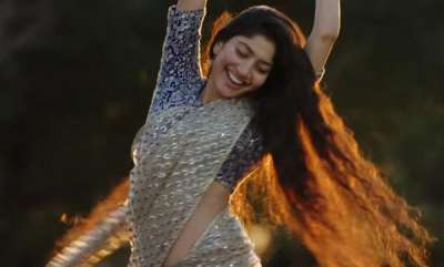 latest-news-trailor-of-sai-pallavi-starer-fida-released