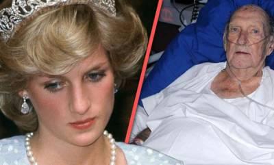 latest-news-i-killed-princess-diana-says-former-mi-agent