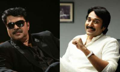 mangalam-varika-why-mammootty-afraid-about-rehman