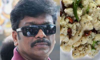 latest-news-how-a-filmmakers-comment-on-the-humble-upma-became-a-national-controversy