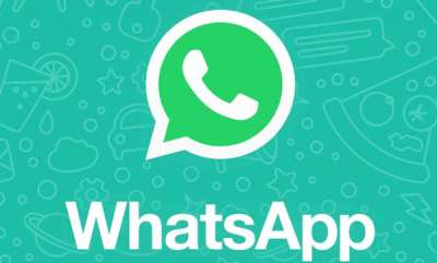 tech-news-whatsapp-testing-sharing-of-all-file-types-on-android-ios-and-windows