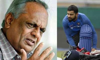 sports-news-former-spinner-prasanna-against-virat-kohli