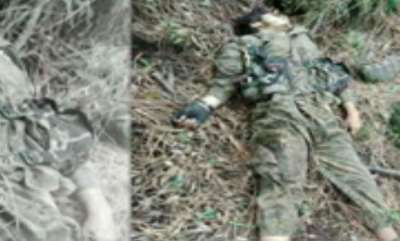 latest-news-army-recovers-footage-from-camera-pak-commando-was-carrying
