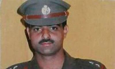 india-dsp-lynching-in-kashmir-sp-shunted-out