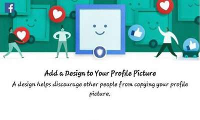 tech-news-giving-people-more-control-over-their-facebook-profile-picture