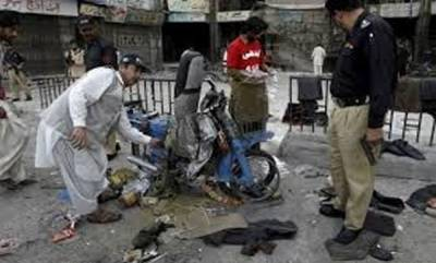 world-pak-mourns-attack-victimsarmy-launches-crackdown-on-militants