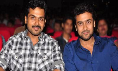 entertainment-suriya-and-karthi-to-do-a-film-together
