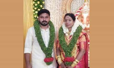 latest-news-marriage-arun-kumar