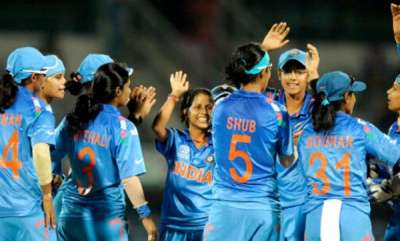 latest-news-icc-womens-worldcup-india-got-batting-against-england
