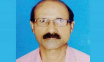 latest-news-farmer-suicide-case-against-village-assistant