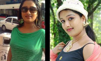 chit-chat-rasna-about-controversies