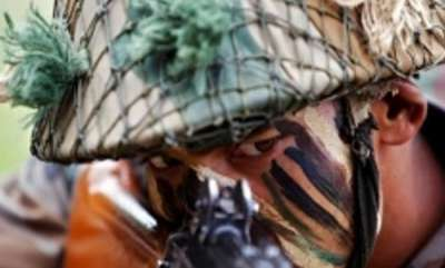 latest-news-one-jawan-martyred-two-others-injured-as-terrorists-attack-crpf-vehicle-in-srinagar