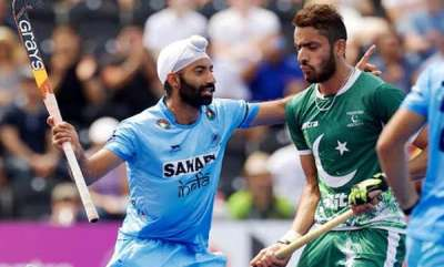 latest-news-india-thrash-pakistan-6-1-in-hockey-world-league