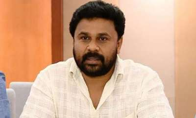 latest-news-actress-abduction-on-dileep
