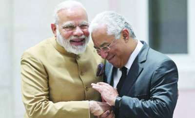 latest-news-modi-arrives-in-portugal-holds-talks-with-pm-costa-to-begin-us-visit-tomorrow