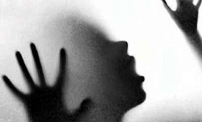 latest-news-boy-and-mother-rape-minor-girl