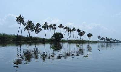 environment-tourism-department-introduces-boating-service-in-kadinamkulam