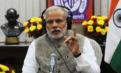 latest-news-mann-ki-baat-those-who-love-democracy-can-never-forget-emergency-says-pm-narendra-modi