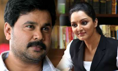 latest-news-actress-abduction-case-dileep-says-about-manju-warrier-role
