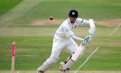 sports-news-the-only-incidence-which-made-rahul-cool-dravid-lose-his-calm-as-captain